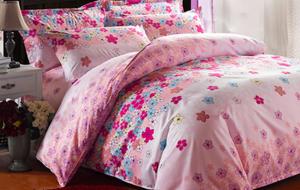 deal bedsheets